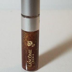 Lancome Star Gloss Brush-On Lip Shine 0.12oz